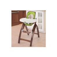 Summer Infant Bentwood Highchair