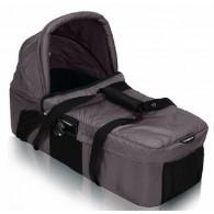 Baby Jogger City Mini - Compact Pram - Gray