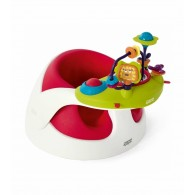 Mamas & Papas Baby Snug & Activity Tray 2 COLORS