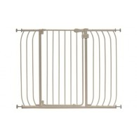 Summer Infant Multi-Use Extra Tall Walk Thru Gate