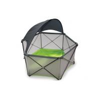 Summer Infant Pop 'N Play Canopy
