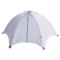 Summer Infant Pop 'N Play™ Full Coverage Canopy