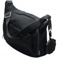 Stokke Changing Bag in Black