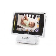 Summer Infant Handheld Video Monitor For Baby Touch® WiFi
