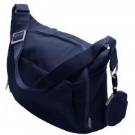 Stokke Changing Bag in Deep Blue
