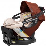 Orbit Baby G3 Essentials Kit - Mocha/Grey