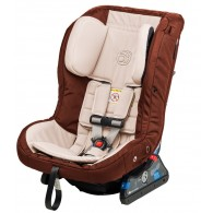 Orbit Baby G3 Toddler Car Seat - Mocha/Khaki