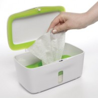 OXO Tot Perfect Pull Flushable Wipes Dispenser 3 COLORS