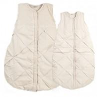 Stokke Sleepi Sleeping Bag, 0-6 Months - Beige