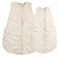 Stokke Sleepi Sleeping Bag, 6-18 Months - Beige