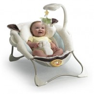 Fisher Price My Little Lamb™ Infant Seat