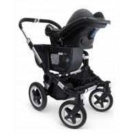 Bugaboo Donkey Maxi-Cosi Mono Car Seat Adapter