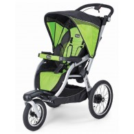 Chicco TRE Performance Jogging Stroller 2 COLORS