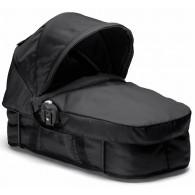 Baby Jogger 2014 City Select Stroller & Bassinet in Black