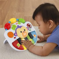 Fisher Price Grow With Me Piano