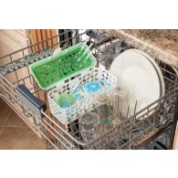 Summer Infant Quick Load Dishwasher Basket