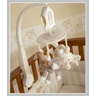 Mamas & Papas Once Upon a Time Crib Mobile