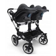 Bugaboo Donkey Maxi-Cosi Twin Car Seat Adapter