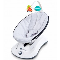 4moms Rockaroo swing