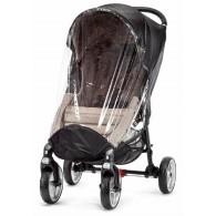 Baby Jogger City Mini 4 Wheel Rain Canopy