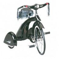 Airflow Collectibles Road Hog Tricycle