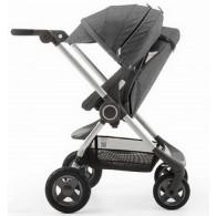 Stokke Scoot V2 Stroller