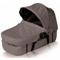 Baby Jogger 2014 City Select Stroller & Bassinet in Quartz