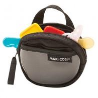 Maxi-Cose Cosi Keeper