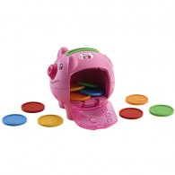Fisher Price Laugh & Learn® Smart Stages Piggy Bank