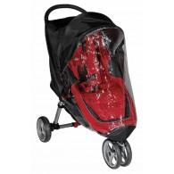 Baby Jogger City Mini / Mini GT Single Rain Canopy