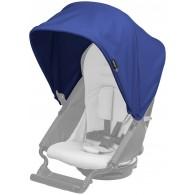 Orbit Baby G3 Sunshade - Blueberry