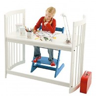 Stokke CARE Desk Kit 4 COLORS