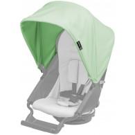 Orbit Baby G3 Sunshade - Mint