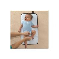 Summer Infant QuickChange®