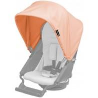 Orbit Baby G3 Sunshade - Peach