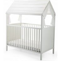 Stokke Home Crib Roof 2 COLORS