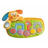 Chicco Sleep N' Play Musical Puppy