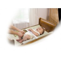 Summer Infant Changing Pad Cover