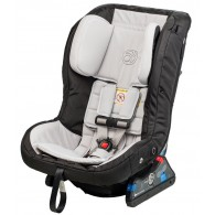 Orbit Baby G3 Toddler Car Seat 3 COLORS