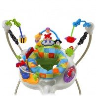 Fisher Price Discover 'n Grow™ Jumperoo™