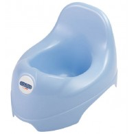 Peg Perego Relax Potty in Blue