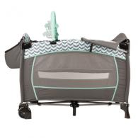 Evenflo Portable BabySuite Deluxe