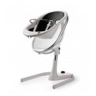Mima Moon 3-in-1 High Chair - Fuchsia