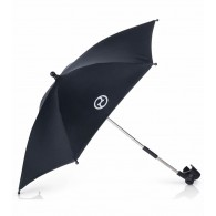 Cybex Stroller Parasol black (universal)