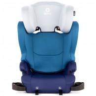 Diono Cambria 2 - Blue