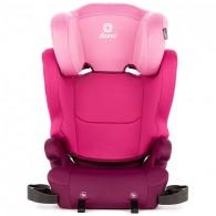 Diono Cambria 2 - Pink
