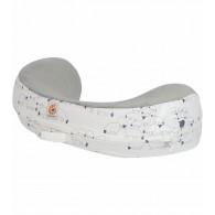 Ergobaby Natural Curve Nursing Pillow - Sheep