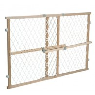 Evenflo Position and Lock Wood Safety Gate (Discontinued by Manufacturer)