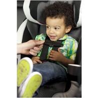 Evenflo Securekid DLX Booster Car Seat