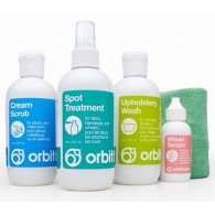 Orbit Baby Gear Spa Kit